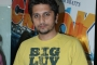 Director-Mohit Suri