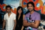 Emraan Hashmi, Neha Sharma and Arjan Bajwa
