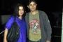 Farah Khan With Husband Shirish