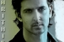 hrithik-roshan