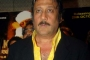 Jackie Shroff photos