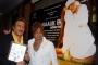 Jackie Shroff and Shakti Kapoor