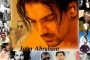 john-abraham