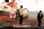 Stills from Rajneeti
