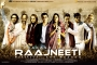 Stills from Rajneeti