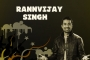 rannvijay-singh