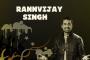rannvijay-singh