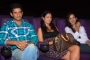 Sharman Joshi, Anjana Sukhani and Rukhsar