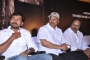Stills from Tha Movie Audio Launch