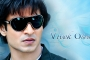 Vivek Oberoi wallpapers