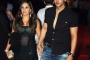 Zayed Khan With Wife