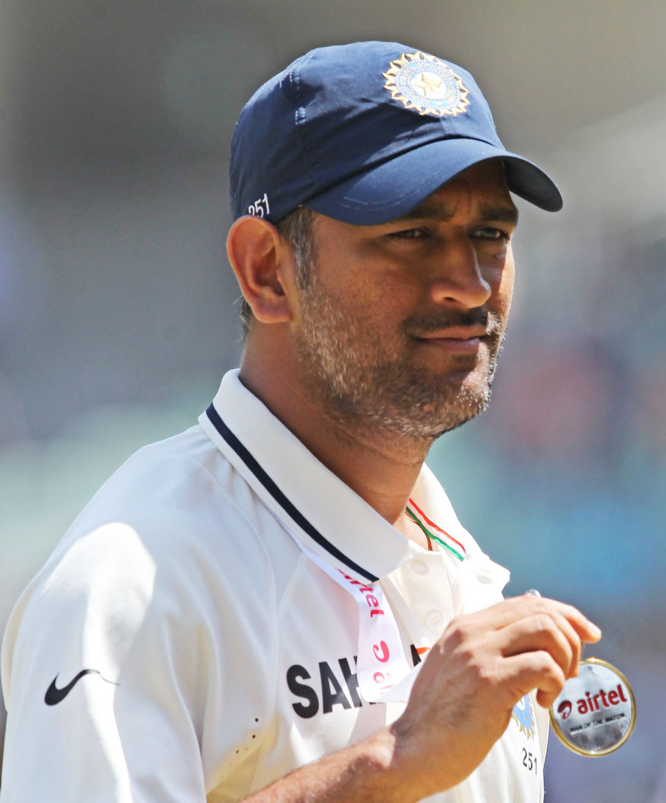 Ms dhoni net worth and earning with cars images a sports news - Mahendra Singh Dhoni