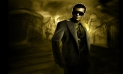 Surya wallpapers