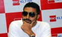 Abhishek Bachchan wallpapers