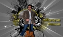 Adhyayan Suman wallpapers