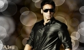 Ajay Devgan wallpapers
