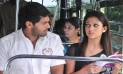 Boss Engira Bhaskaran moviestills