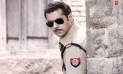 Dabangg moviestills
