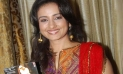Divya Dutta wallpapers
