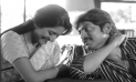 Gayam - 2 moviestills