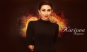 Karisma Kapoor wallpapers