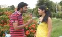 Katti Kantha Rao