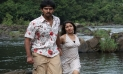 Mittai moviestills