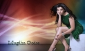 Mugdha Godse wallpapers
