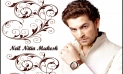 Neil Nitin Mukesh wallpapers