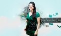 Prachi Desai wallpapers