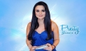 Preity Zinta wallpapers