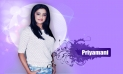 Priyamani wallpapers