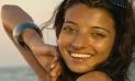 Rakshana moviestills