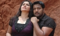 Ramdev moviestills
