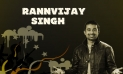 Rannvijay Singh wallpapers