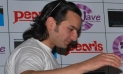 Saif Ali Khan photos