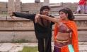 Saradaga Kaasepu moviestills