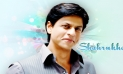 Shahrukh Khan wallpapers