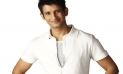 Sharman Joshi wallpapers