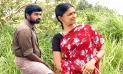 Thenmerku Paruvakatru moviestills