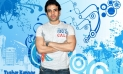 Tusshar Kapoor wallpapers