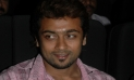 Surya photos