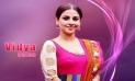 Vidya Balan wallpapers