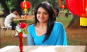 Vimala Raman wallpapers