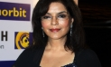 Zeenat Aman wallpapers