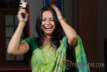 O Manjula Kadha