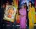 Anant Mahadevan, Amitabh Bachchan, Sindhutai Sapkal and Bindiya Khanolkar