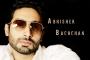 Abhishek Bachchan