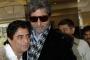 Anand Raj Anand and Amitabh Bachchan