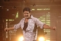 Stills from Bhairava